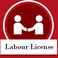 labour-license